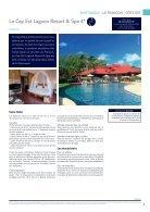 Brochure voyages de noces - Page 5