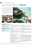 Brochure voyages de noces - Page 6