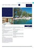 Brochure voyages de noces - Page 7