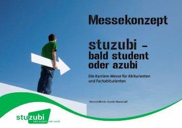 Messekonzept_stuzubi_web jenny.indd