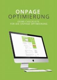 onpage-optimierung-online-marketing-site