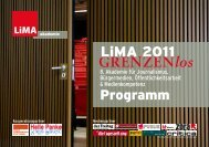 VSA:Kulturlinke  Linke Kulturen - Rosa-Luxemburg-Stiftung