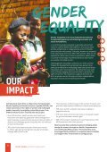 IMPACT - Page 6
