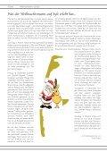 Di Bler Nr. 59 - Seite 4