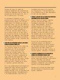 DE LES PERSONES SENSE LLAR - Page 7