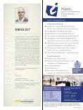 Medizin und Co - Ihr Gesundheitsmagazin, QT 1-2017 - Page 3