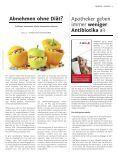 Medizin und Co - Ihr Gesundheitsmagazin, QT 1-2017 - Page 5
