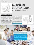Medizin und Co - Ihr Gesundheitsmagazin, QT 1-2017 - Page 6