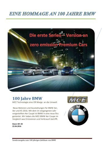 Expose Hyper BMW 420i Coupe im Test 2016 135KW-MCE205kw