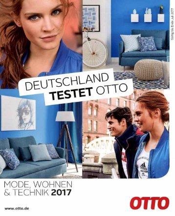Каталог OTTO 2017. Заказ одежды на www.catalogi.ru или по тел. +74955404949