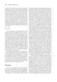 intracellular Pseudaphelidium - Page 4