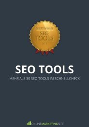 seo-tools-online-marketing-site