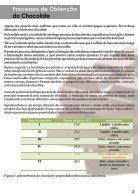 REVISTA A QUÍMICA DO CHOCOLATE - Page 3