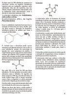 REVISTA A QUÍMICA DO CHOCOLATE - Page 5