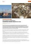 15/01/2017 ie Elbphilharmonie Architekturwunder und Konzerthaus - Seite 2