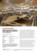 15/01/2017 ie Elbphilharmonie Architekturwunder und Konzerthaus - Seite 3