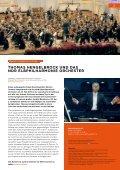 15/01/2017 ie Elbphilharmonie Architekturwunder und Konzerthaus - Seite 4