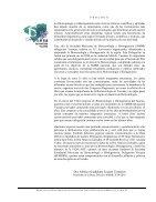 RCGI V31 N63 - Page 5
