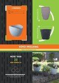 Roto-Molding - Page 2