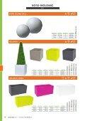 Roto-Molding - Page 6