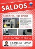 Saldos - RE/MAX Matosinhos - Page 4