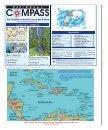 Caribbean Compass Yachting Magazine January 2017 - Page 3