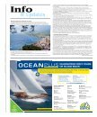 Caribbean Compass Yachting Magazine January 2017 - Page 4