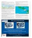 Caribbean Compass Yachting Magazine January 2017 - Page 5