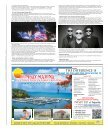 Caribbean Compass Yachting Magazine January 2017 - Page 6