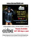 Dec 28 to Jan 3, 2017! Happy New Year from Gay Palm Springs! DDG THIS WEEK in Gay Palm Springs. - Page 2