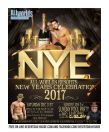 Dec 28 to Jan 3, 2017! Happy New Year from Gay Palm Springs! DDG THIS WEEK in Gay Palm Springs. - Page 7