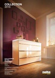 Chrome, Metal Paulmann 972.89/Lighting Accessory/ /Lighting Zubeh/ör