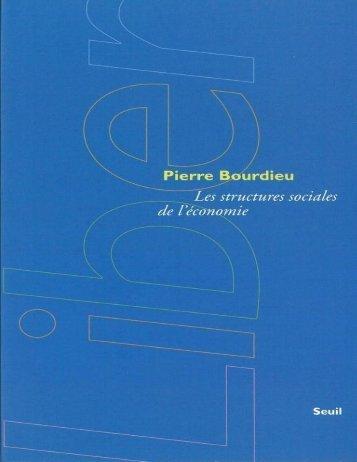 Les-Structures-sociales-de-l_economie-Pierre-Bourdieu[1]