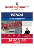 Saldos - RE/MAX Rapid - Page 2
