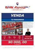 Saldos - RE/MAX Rapid - Page 3