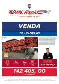 Saldos - RE/MAX Rapid - Page 4