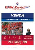 Saldos - RE/MAX Rapid - Page 5