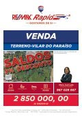 Saldos - RE/MAX Rapid - Page 6