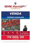 Saldos - RE/MAX Rapid - Page 7