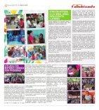 Informe de gestión 2016 - Page 4
