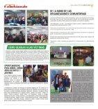 Informe de gestión 2016 - Page 7