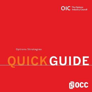 Oqo8CPH