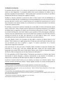 Reforma Educativa - Page 2