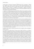 Reforma Educativa - Page 3