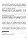Reforma Educativa - Page 4