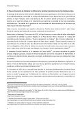 Reforma Educativa - Page 5