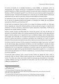 Reforma Educativa - Page 6