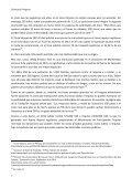 Reforma Educativa - Page 7