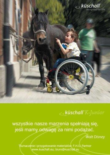 Walt Disney - Kuschall