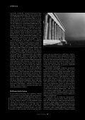 Muutama - Page 3